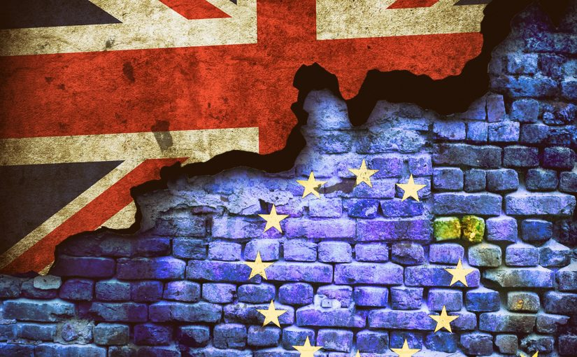 Brexit and the impact on the U.K music industry